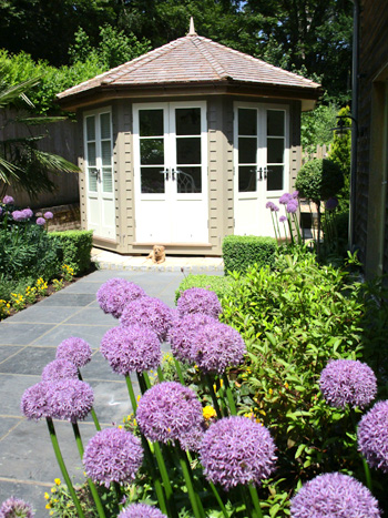 Landscape Design and Consultancy - Gardening, Landscapers