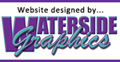 Waterside Graphics